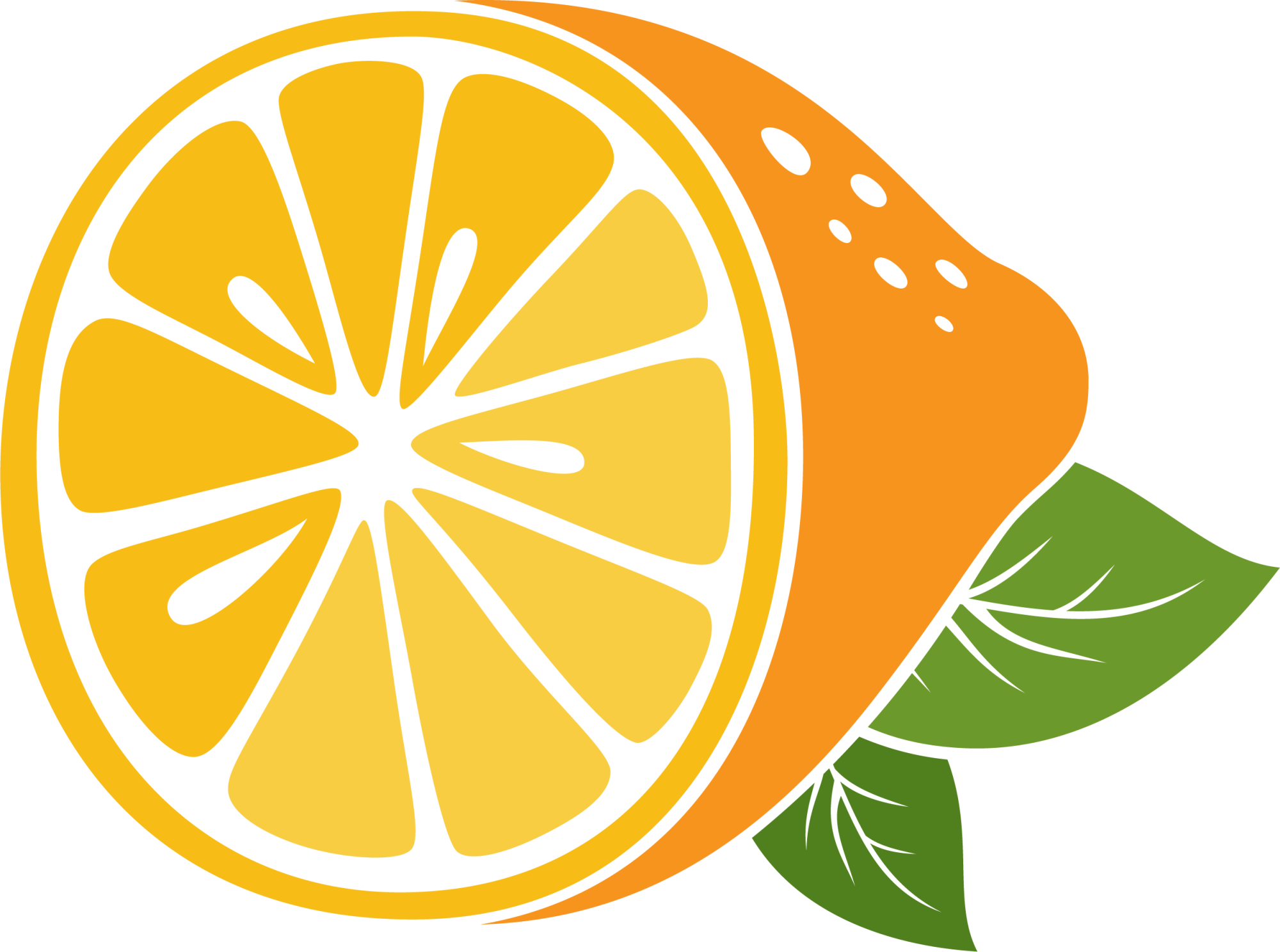 Lemons clipart kiwi. Lemon ford expedition xlt