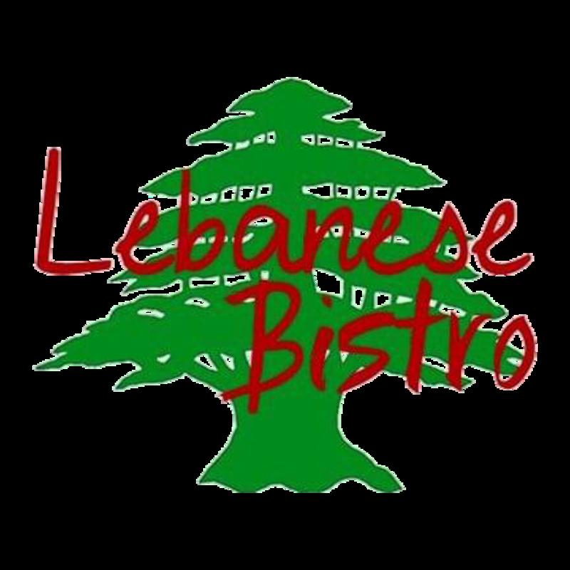 Lebanese bistro delivery burke. Lemons clipart lamon