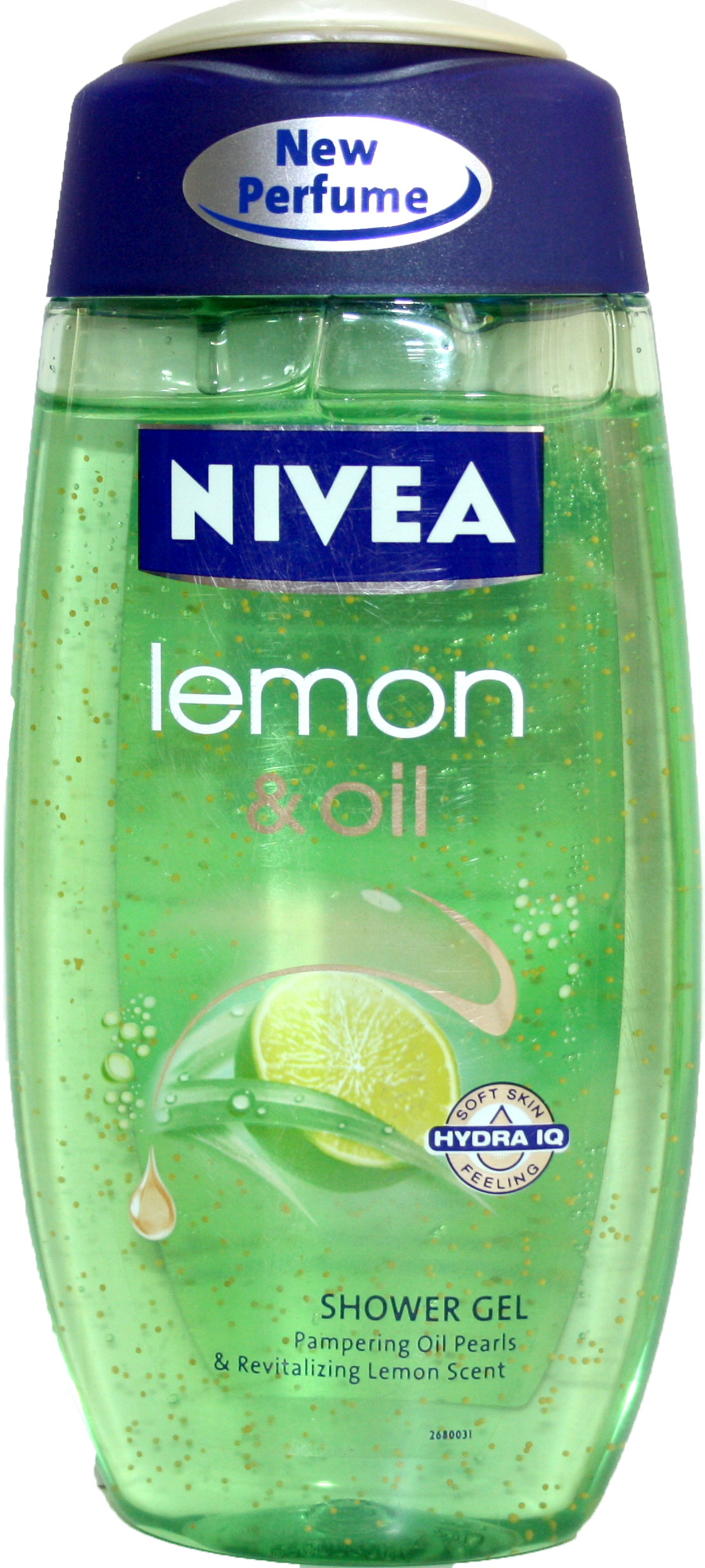 Reviewed by nisha for. Lime clipart lamon