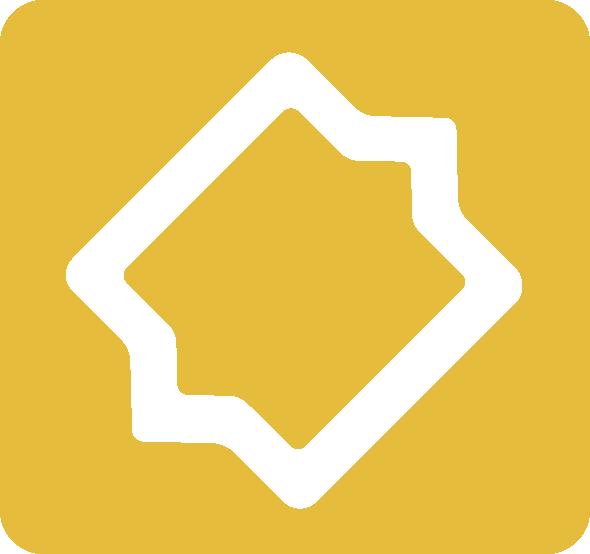 Cloud ecommerce software platform. Lemons clipart lamon