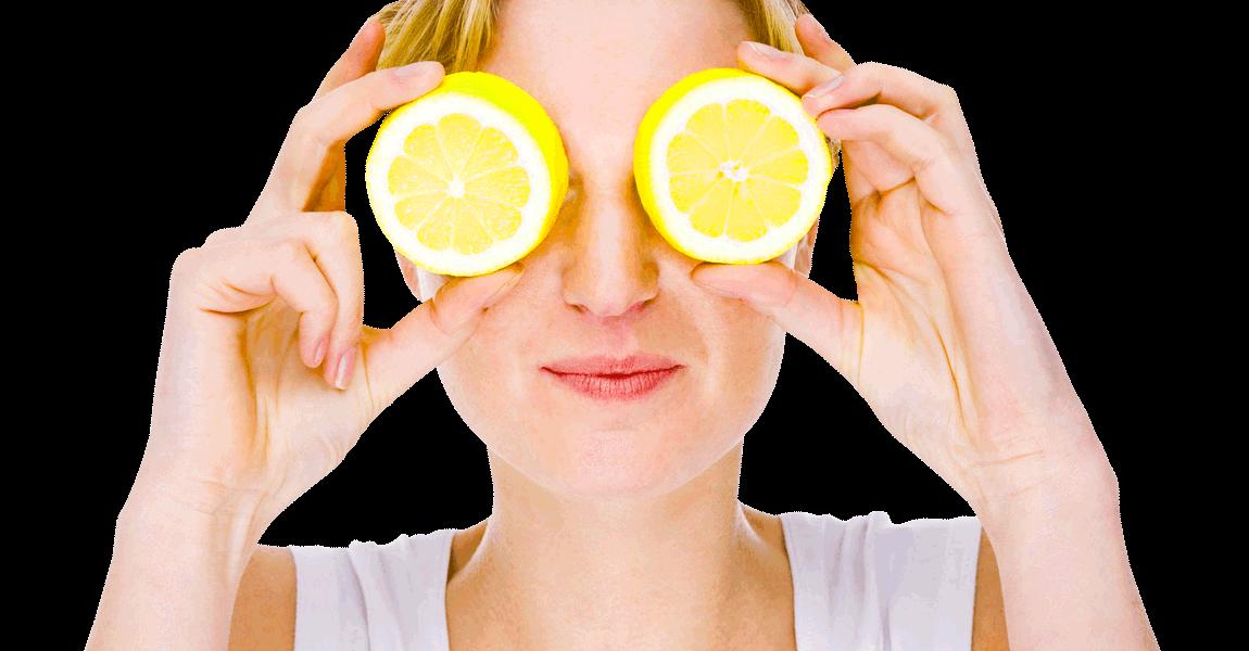 Lemons clipart lemon battery. Of love chemo care