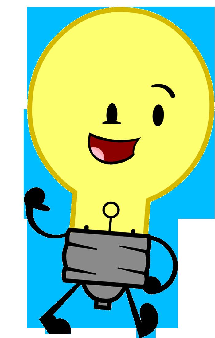 Lemons clipart lemon battery. On emaze parallel they
