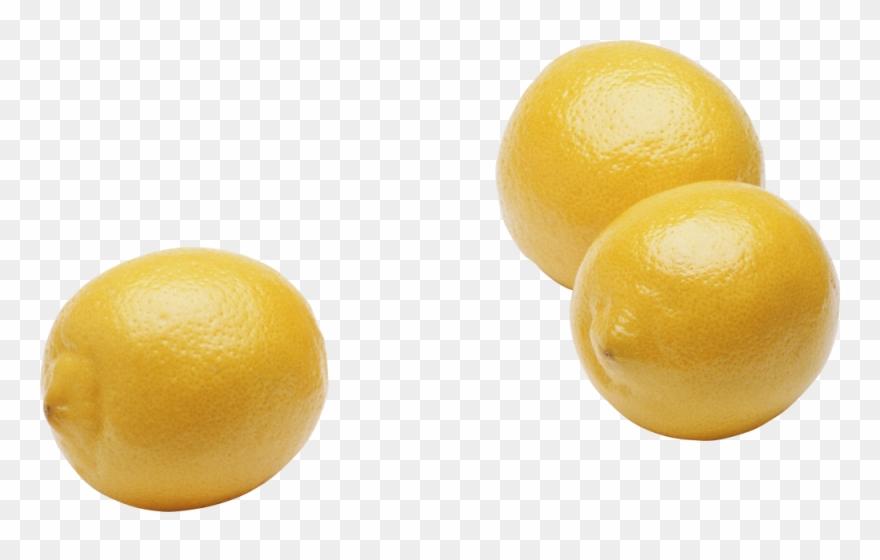 Lemons clipart lemon cake. Fruits png transparent images