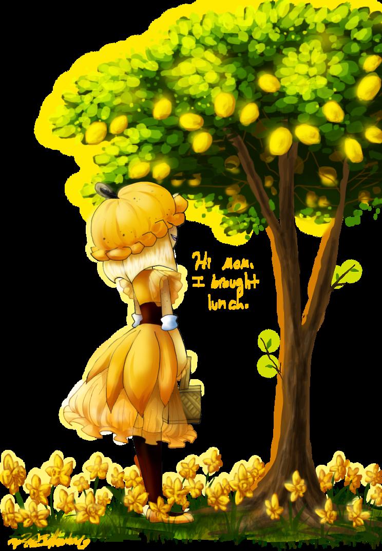Ssp lemondrop r precious. Lemons clipart lemon drop
