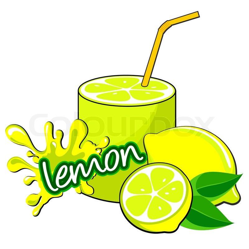 Lemons clipart lemon juice. Free download best on