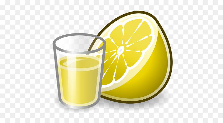 Lemon juice cocktail transparent. Lemons clipart lemonade