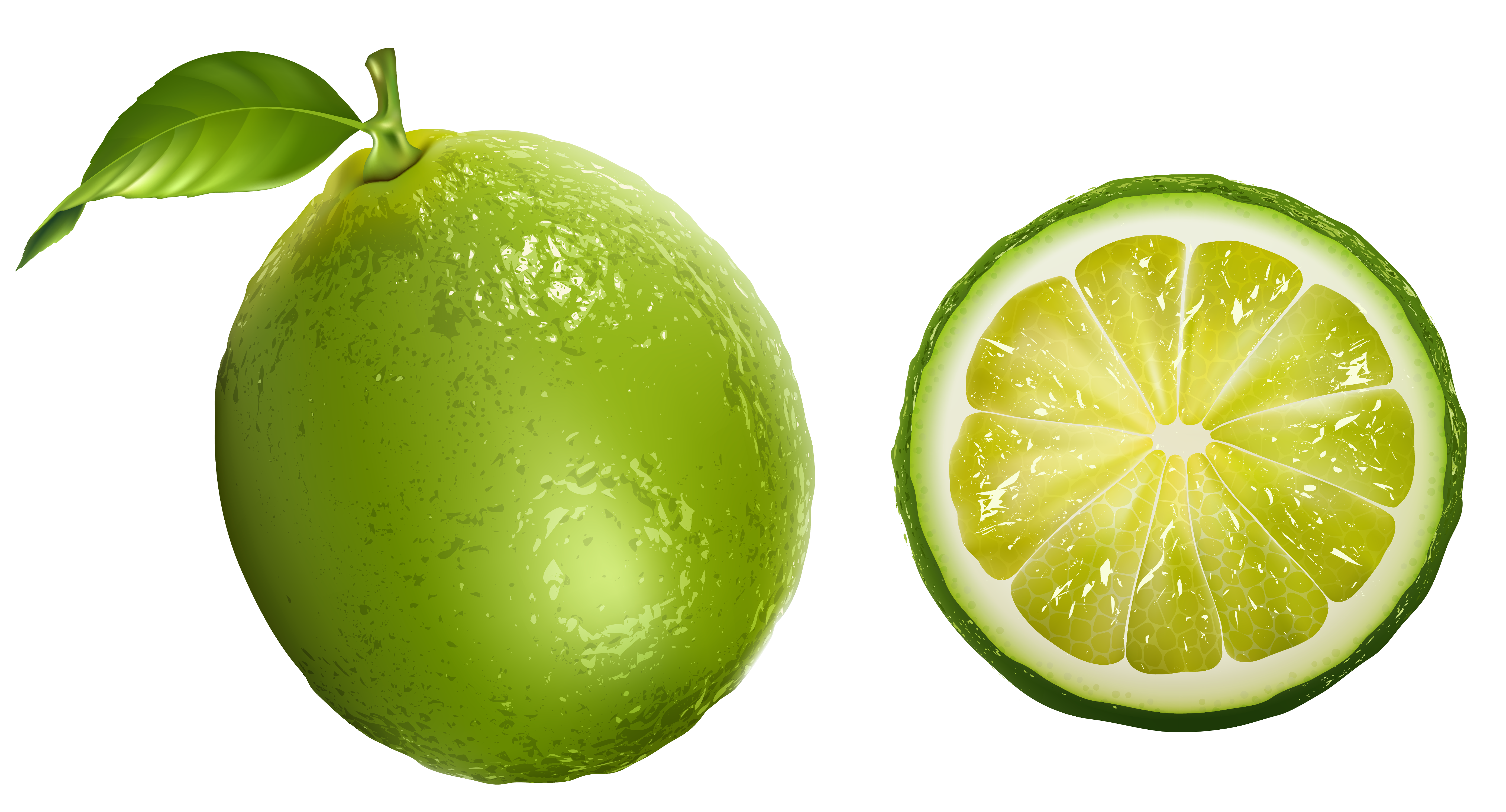 Lemon drink persian clip. Lemons clipart lime