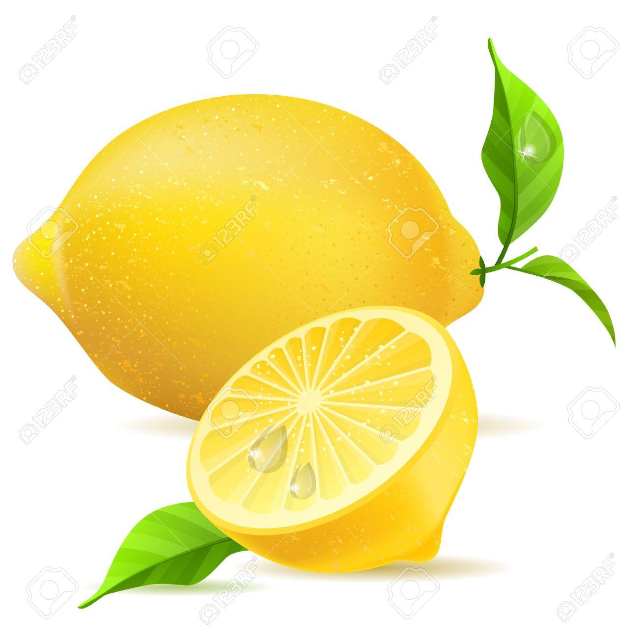 Lemon clip art free. Lemons clipart limon