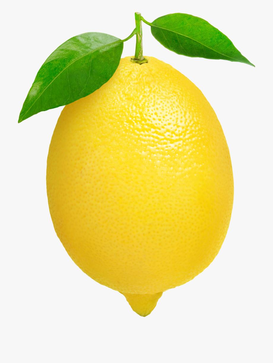 Lemons clipart limon. Tumericfacemaskrecipes lemon skin lightener