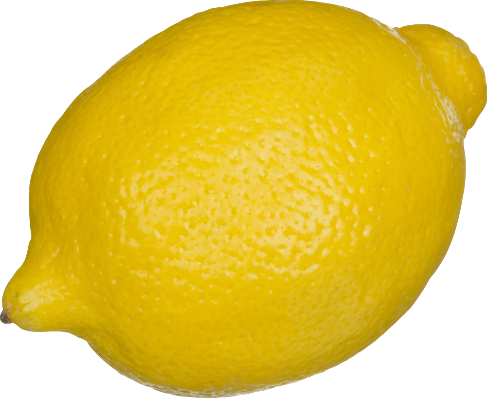 Onlinelabels clip art lemon. Lemons clipart limon