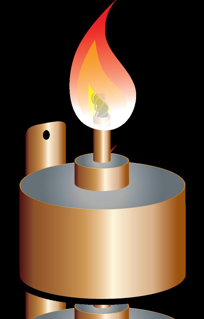 Pear clipart lukisan. Graphic design logo clip