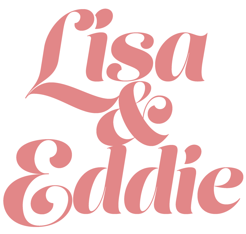 Inspiration lisa eddie wedding. Lemons clipart lukisan