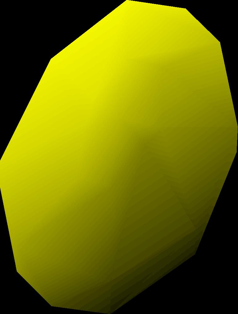 Lemons clipart pineapple. Lemon old school runescape