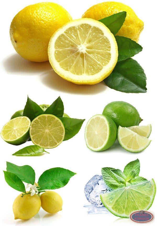 Free foods cliparts download. Lemons clipart sour food