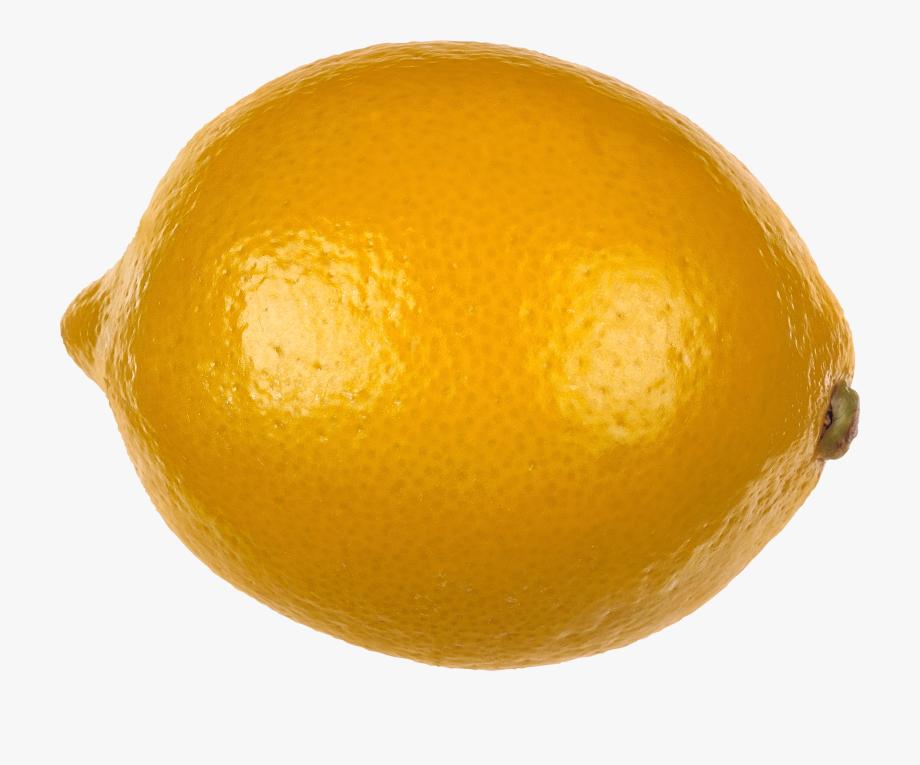 Lemon portable network graphics. Lemons clipart sour taste
