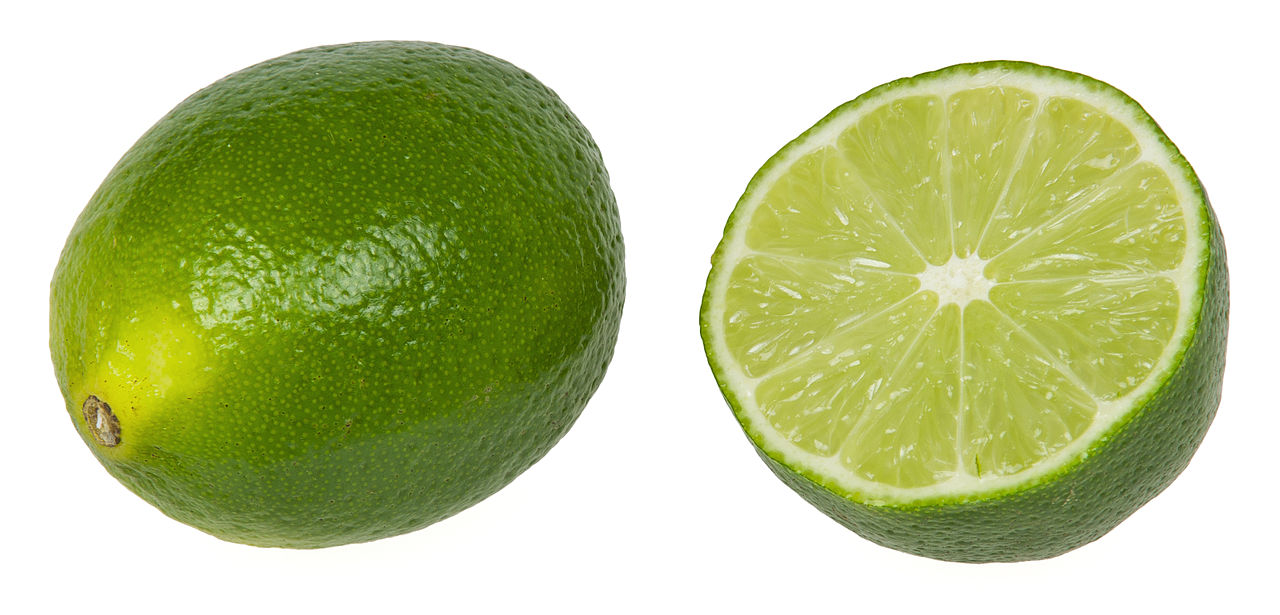 Difference between bitter and. Lemons clipart sour taste