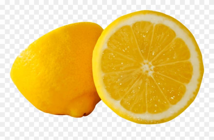 Lemons clipart transparent background. Lemon png free images