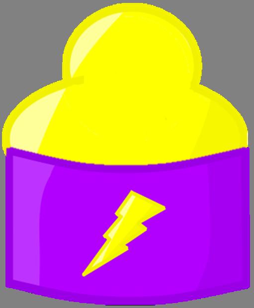 Lemons clipart yellow object. Image lemon sherbet png