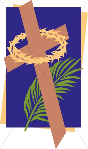 Lent clipart. Graphics images sharefaith lenten