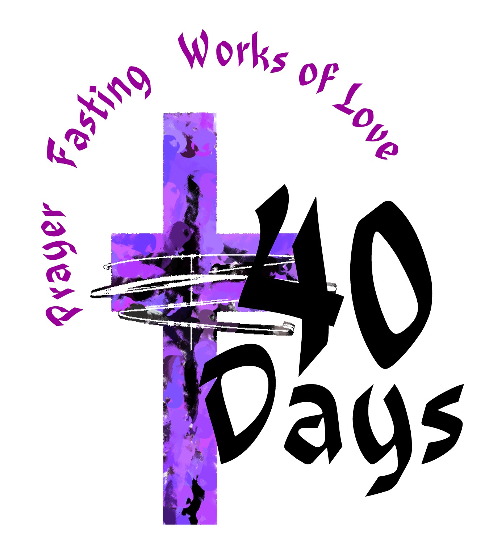 Lent clipart. Free download clip art
