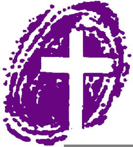 Lent clipart. Graphics free images at