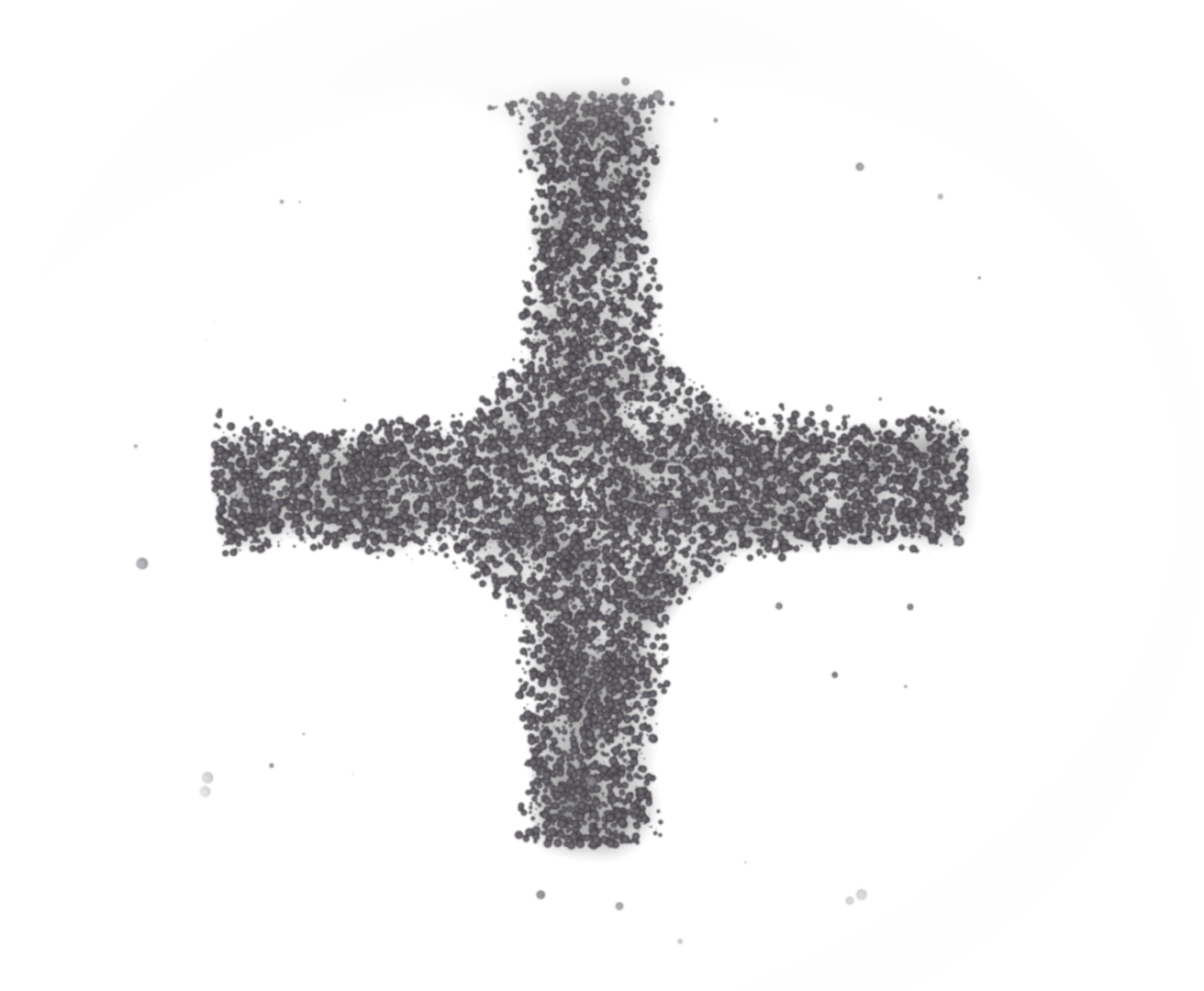 Church welcome graphics progressive. Wednesday clipart ash wednesday