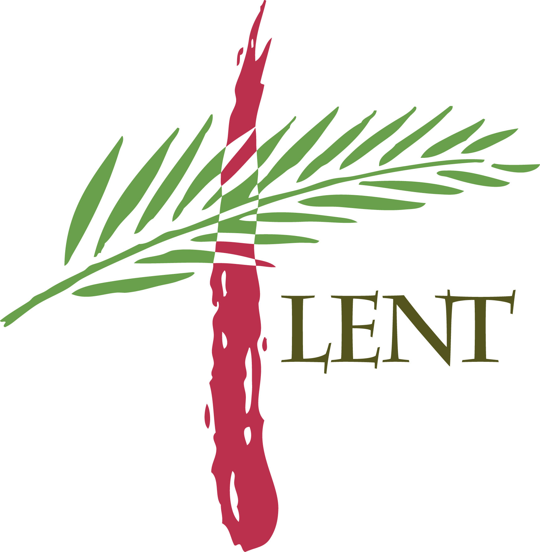 Lent clipart church bulletin. Free cliparts download clip