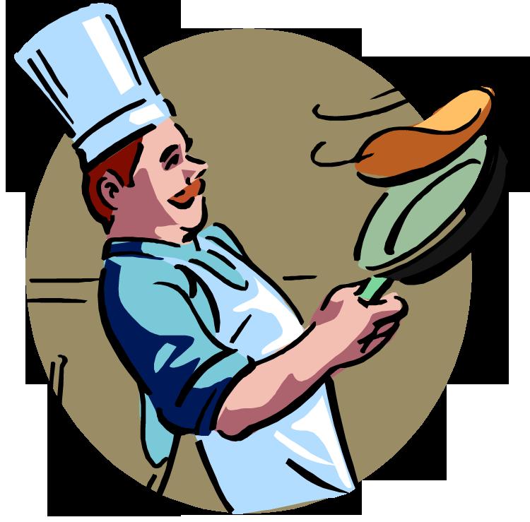 Shrove tuesday supper . Pancake clipart pancake sausage