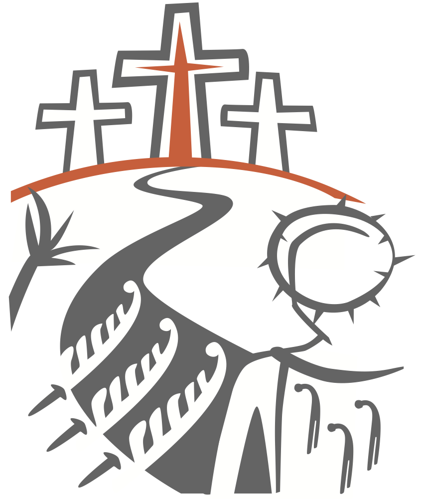 2018 clipart holy week. Free lent cliparts download