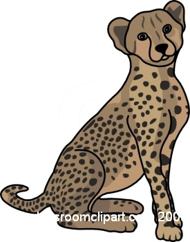 Pictures panda free images. Leopard clipart
