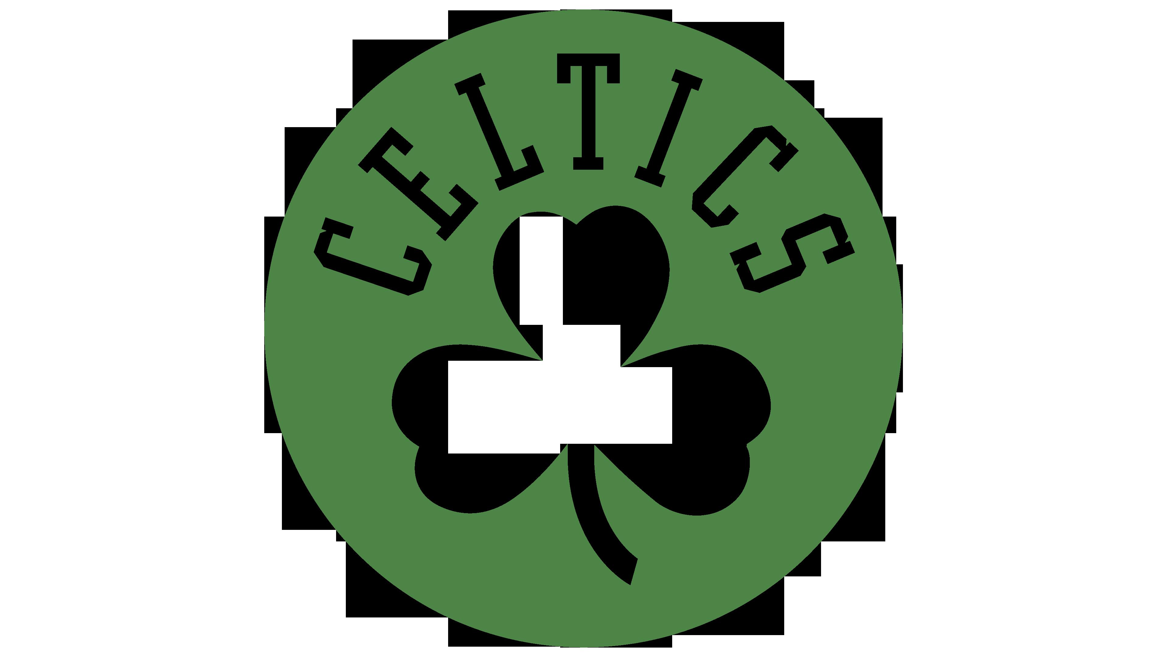 Logo interesting history of. Leprechaun clipart boston celtics
