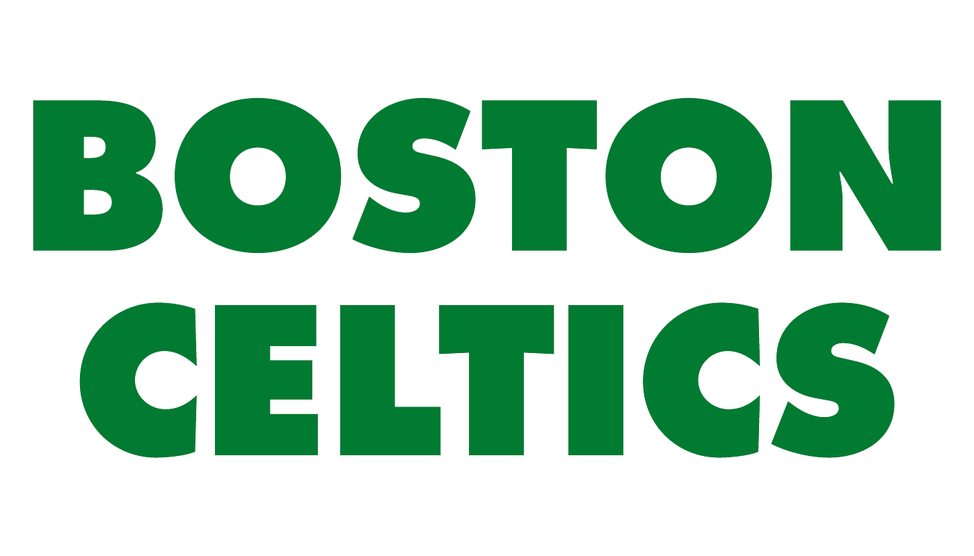 Leprechaun clipart boston celtics. Logo png transparent svg