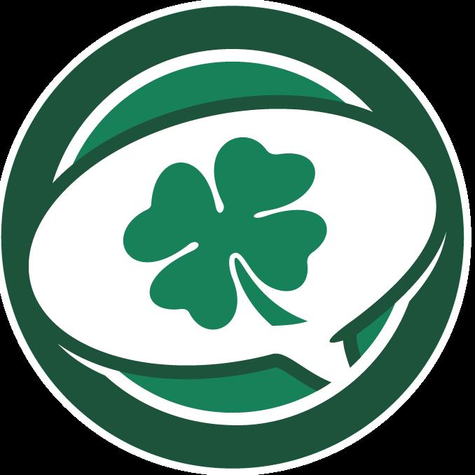 Leprechaun clipart boston celtics. At getdrawings com free