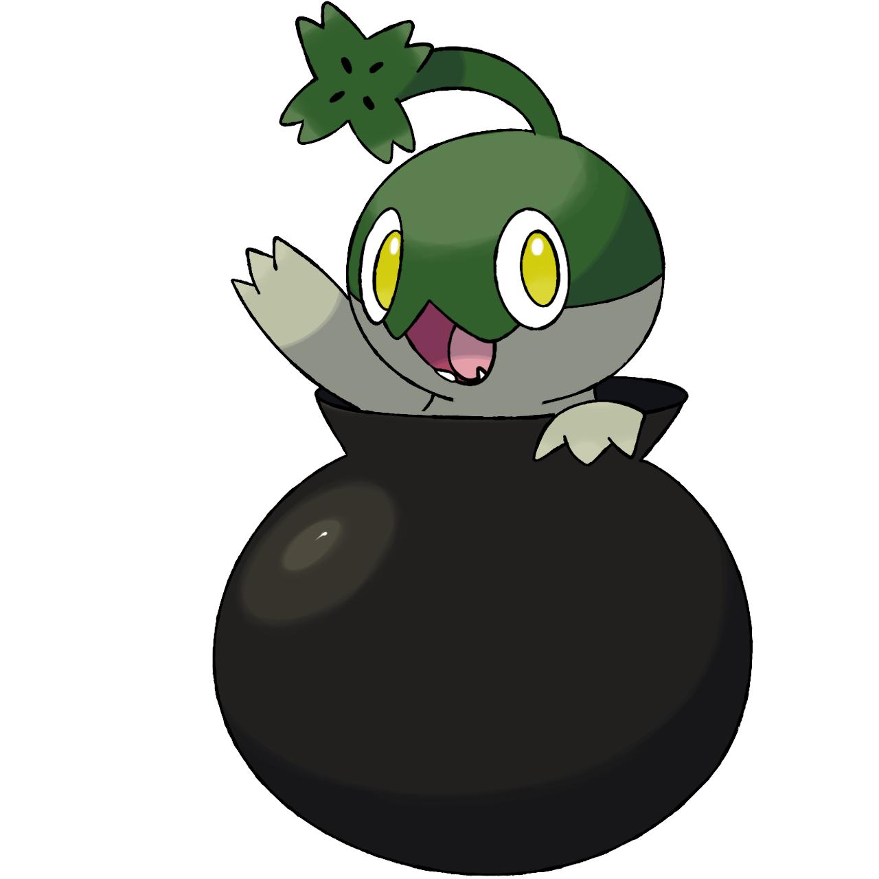 Moneni darkandwindie fakemon wiki. Leprechaun clipart greedy
