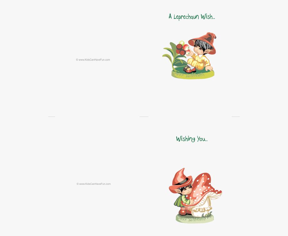 Leprechaun clipart greedy. Cartoon free cliparts