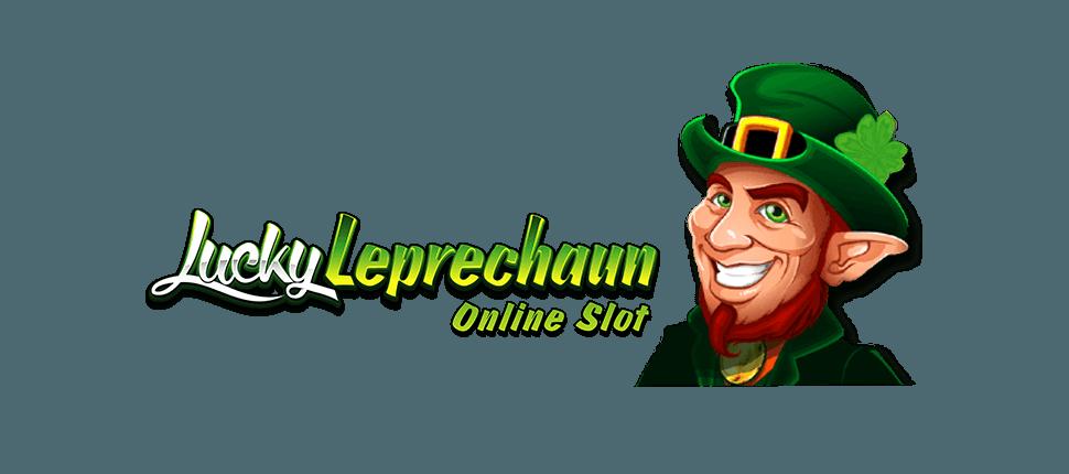 Play slot samba slots. Leprechaun clipart lucky leprechaun