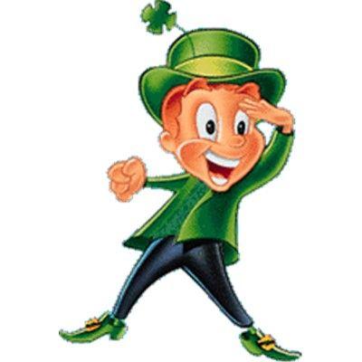 Leprechaun clipart lucky leprechaun. Mascots st patrick s
