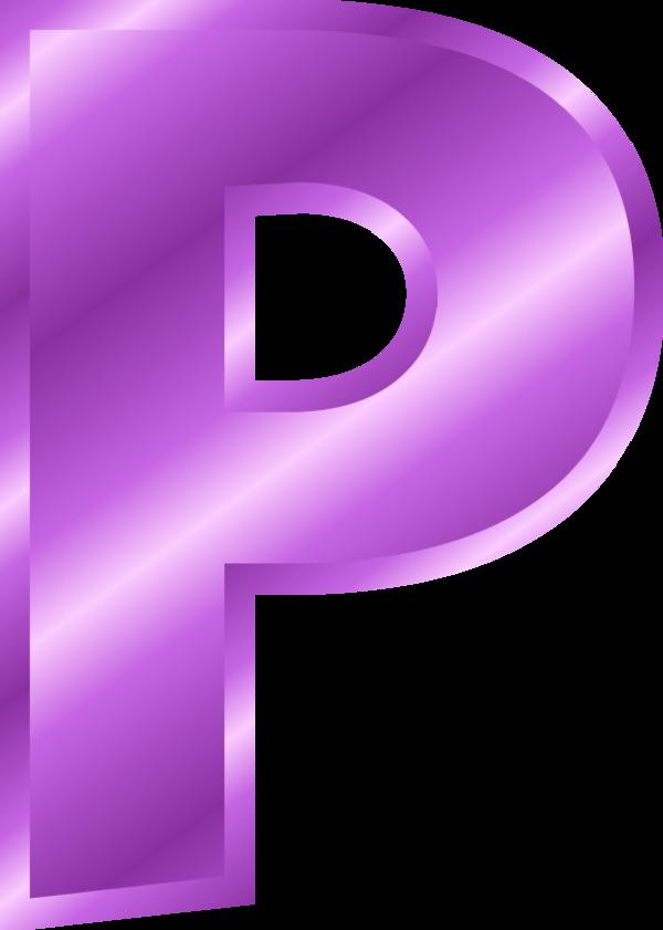 R clipart large letter. P clip art worksheets