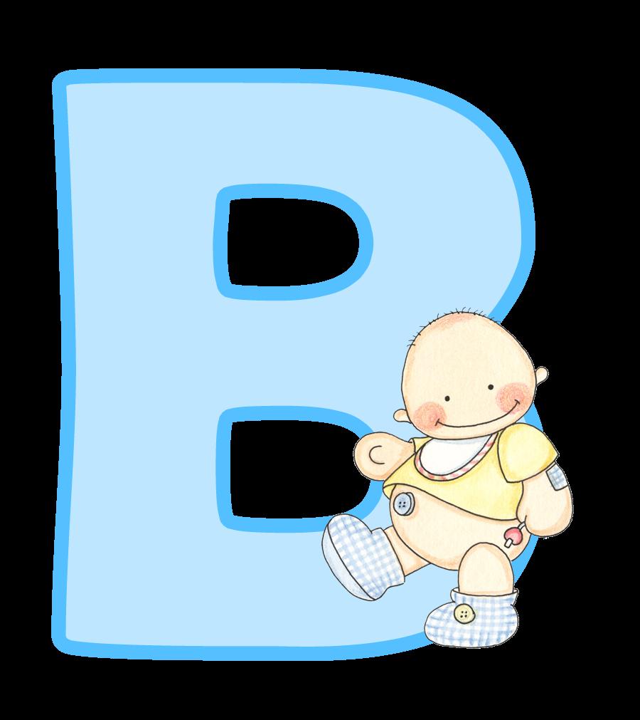 Blog de gifs y. Peanut clipart baby boy