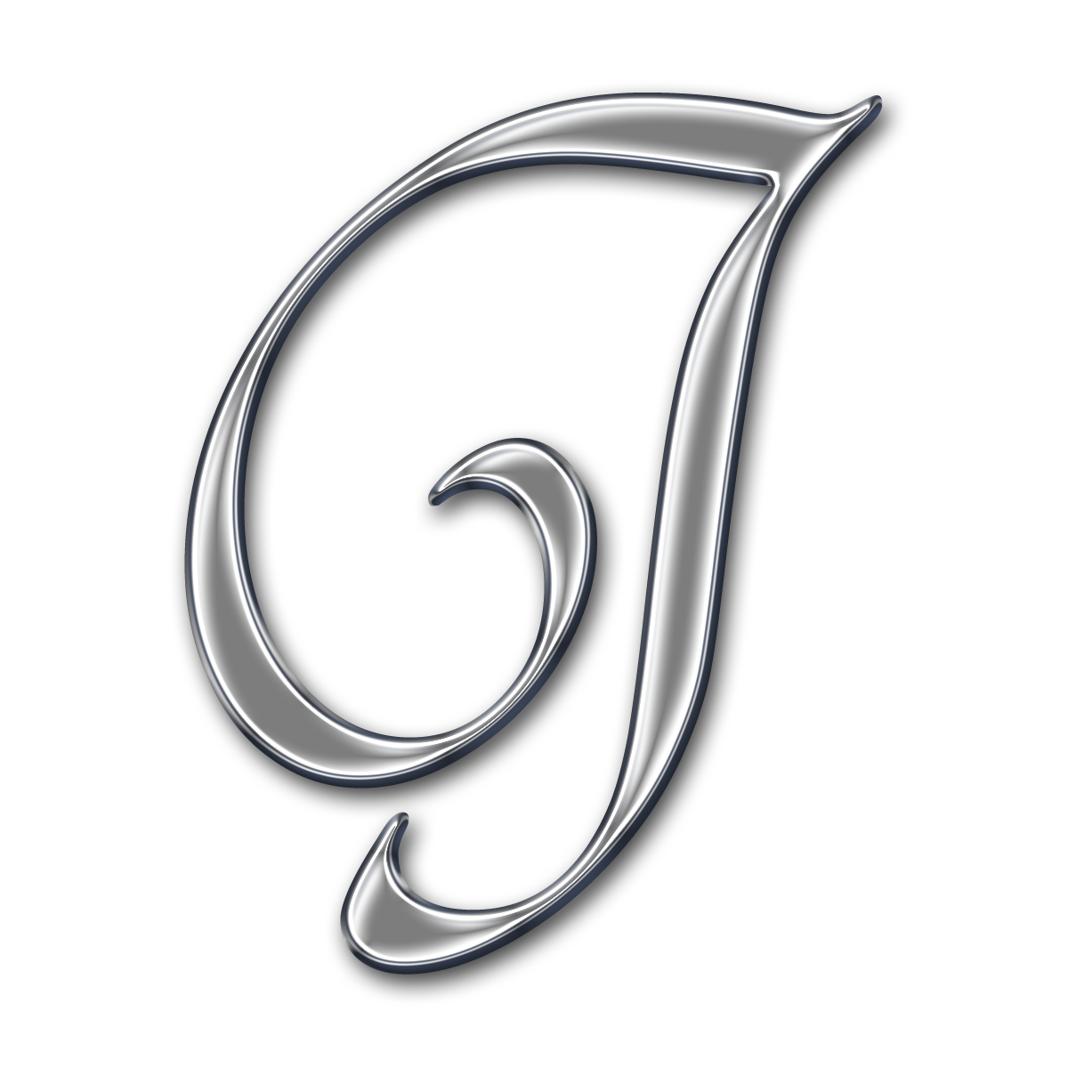 Letters clipart capital. Letter j free alpha