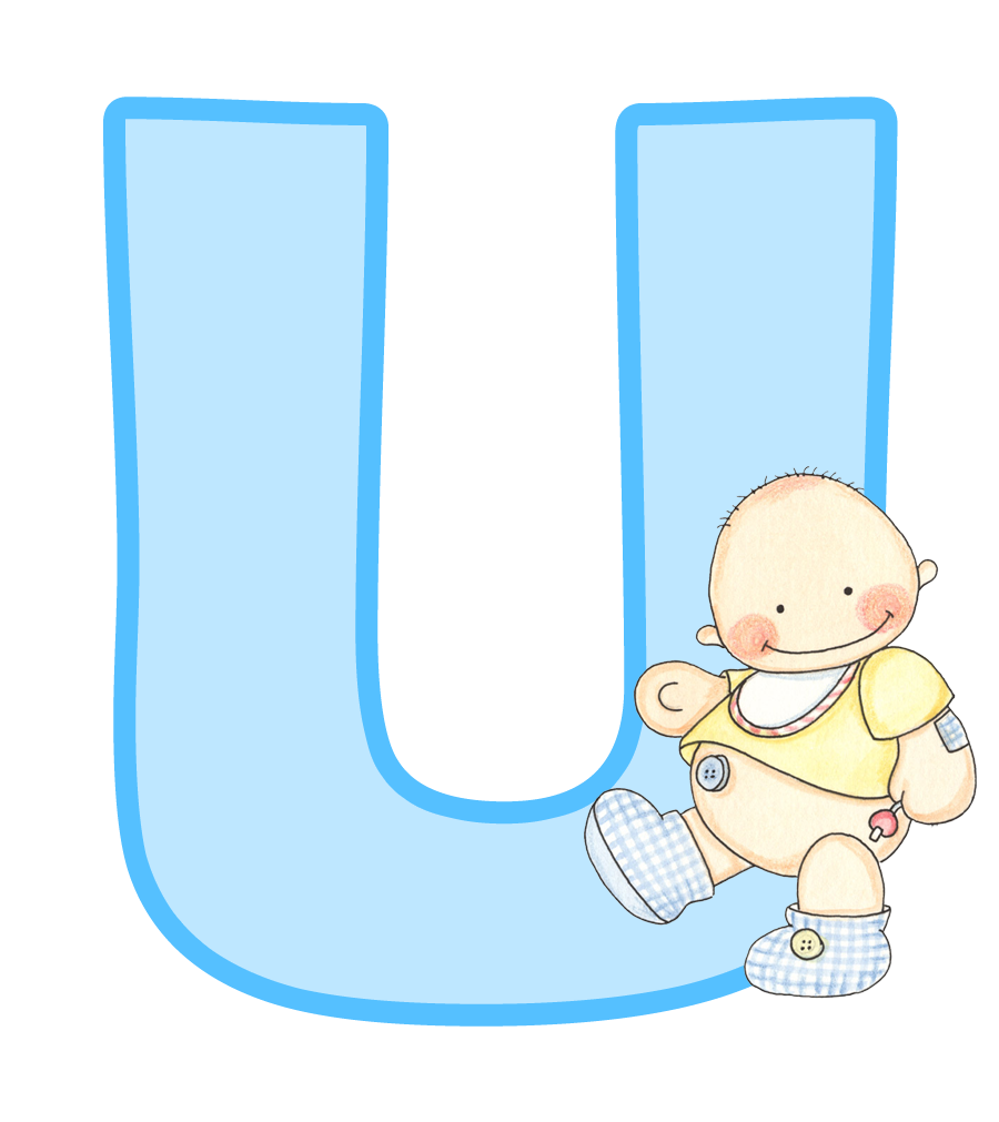 Letters clipart toddler. Gifs letras may sculas