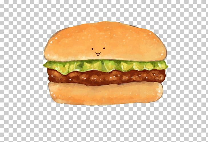 Lettuce clipart american. Hamburger cattle mcdonalds big