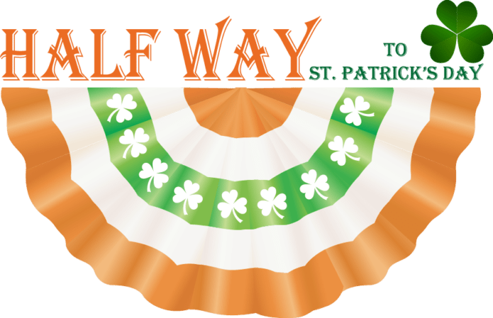 way to st. Lettuce clipart corned beef cabbage