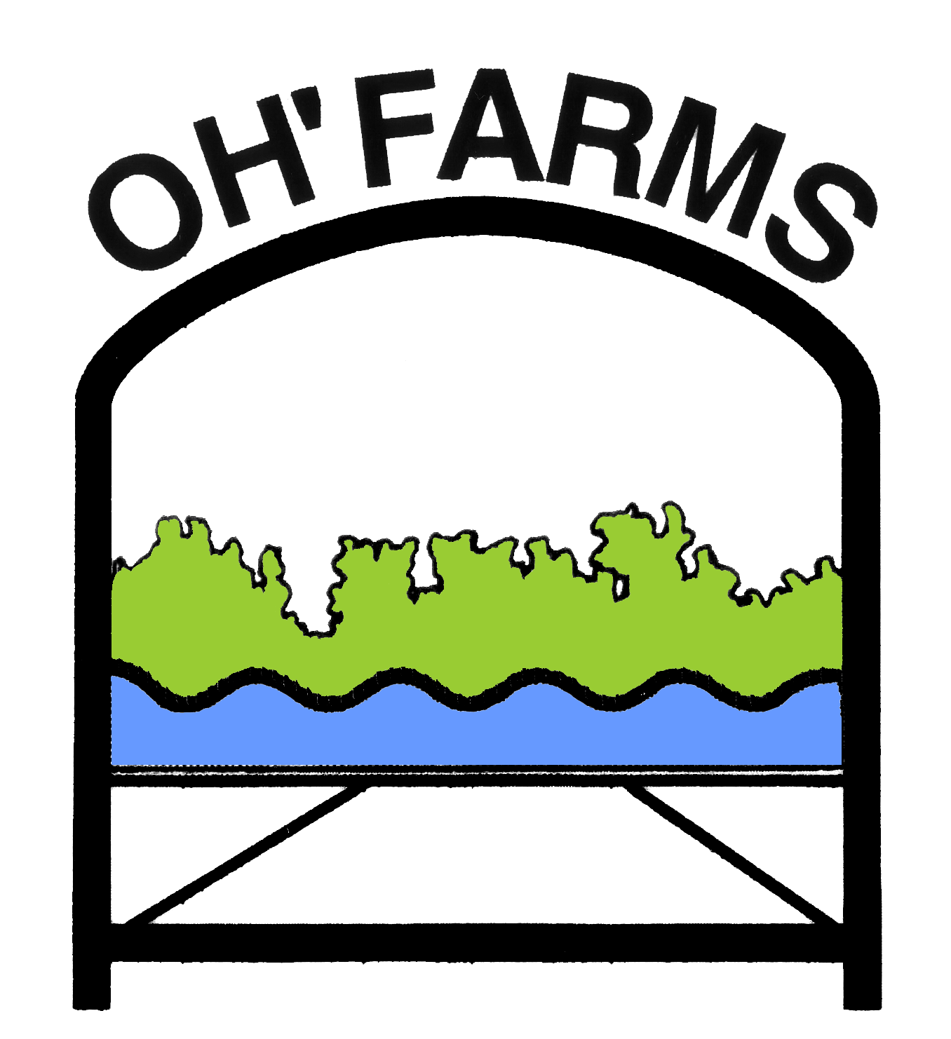 Lettuce clipart kangkong. Welcome to oh farms