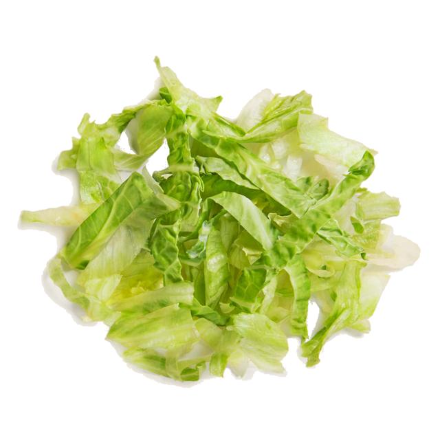 Aceituna grill menu pita. Lettuce clipart lettuce slice
