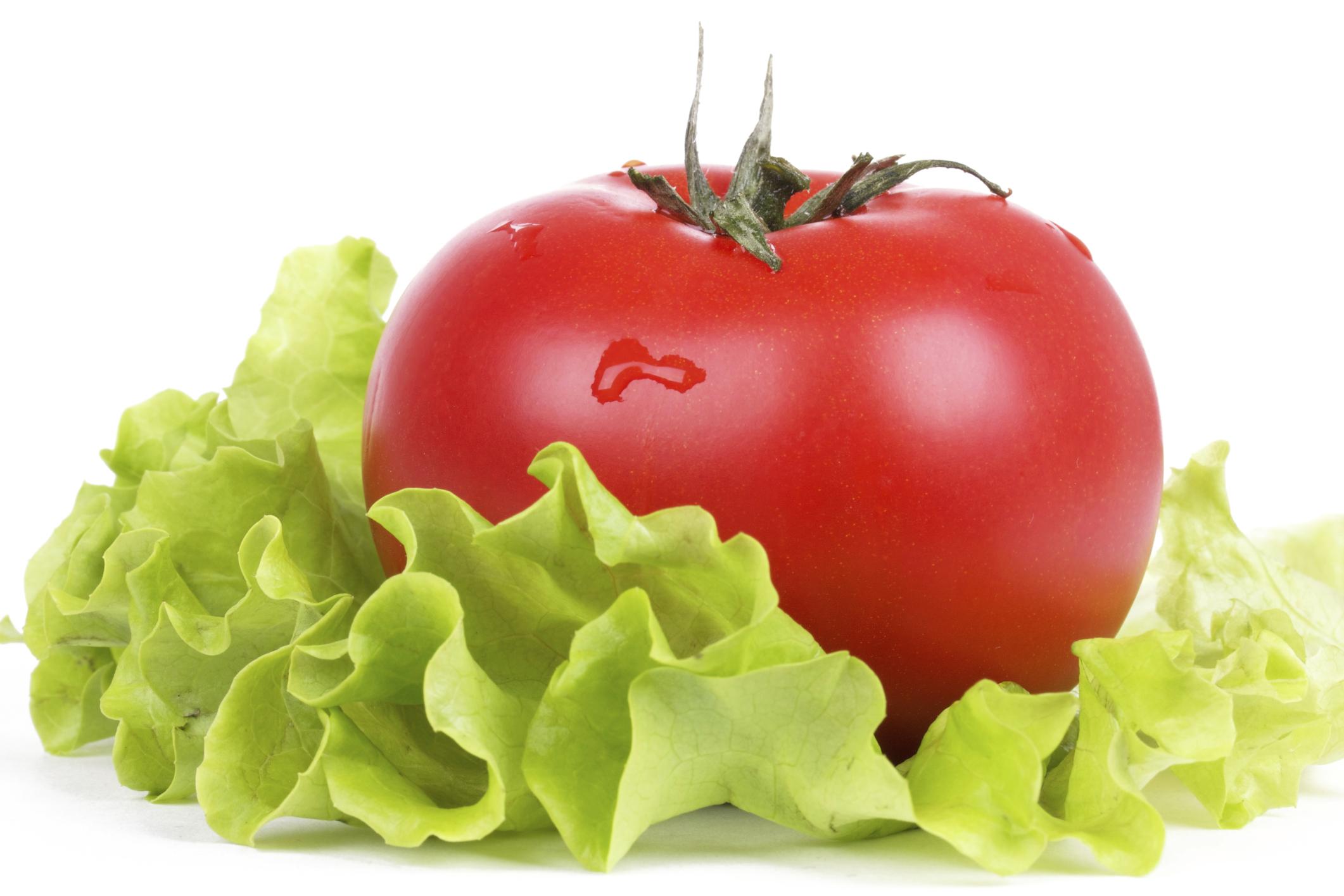 Reboot with joe clip. Tomatoes clipart lettuce tomato