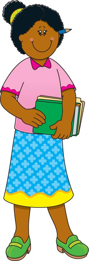Librarian clipart. Panda free images librarianclipart