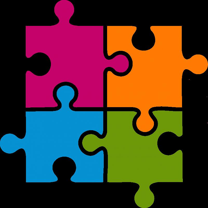Puzzle clipart child puzzle. Events calendar framingham public