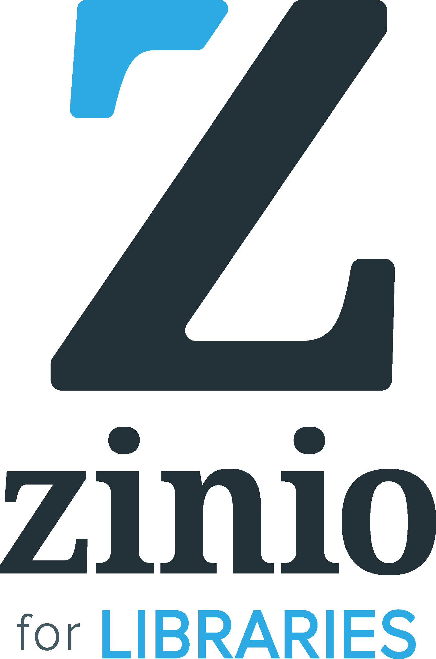 Zinio for libraries expands. Librarian clipart bookstore retail
