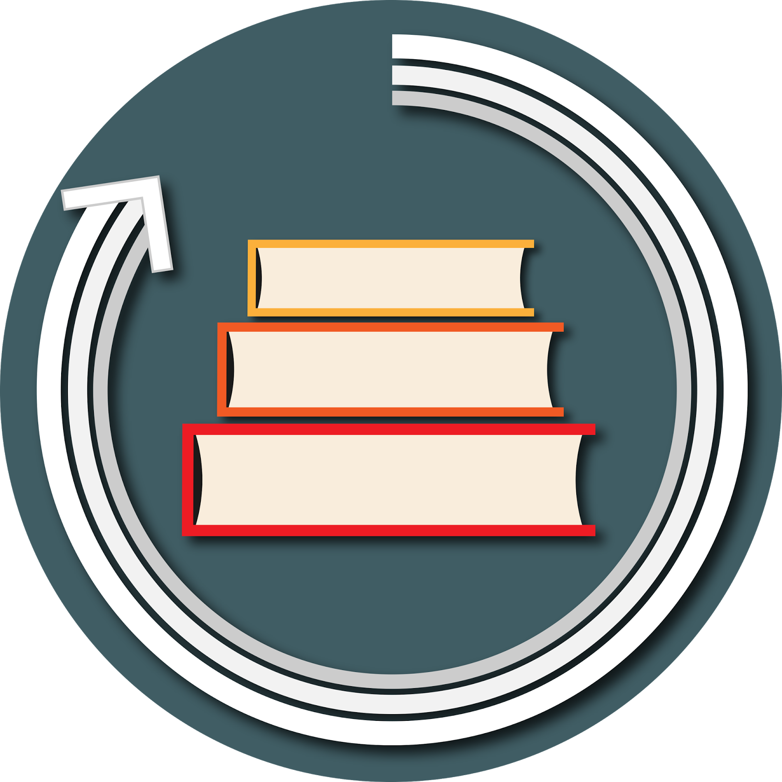 Introducing auto renewal of. Textbook clipart librarian